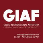 GIAF-GIJON-logo