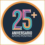 logos_25-apoyo-positivo