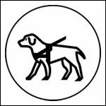 compania-perro