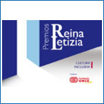 premios-reina-letizia