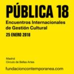PÚBLICA-18-EDICIONES-ANTERIORES-OK-220x200