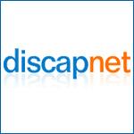 discapnet