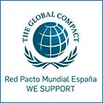 Pacto_Mundial_logo