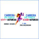 carrera_solidaria