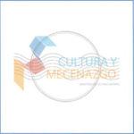 cultura-y-mecenazgo